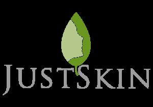 logo JustSkin