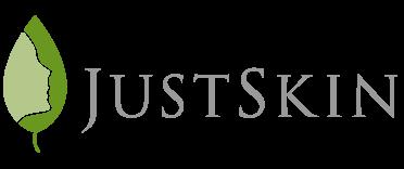 JustSkin